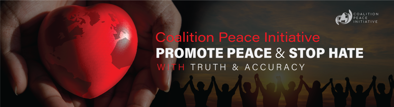 Coalition Peace Initiative